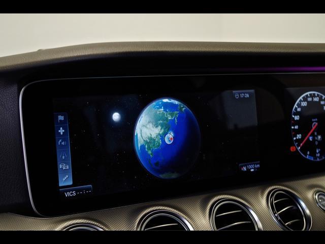 メルセデス・ベンツ M・ベンツ E200アバンギャルド レーダーセーフティ 360度カメラ
