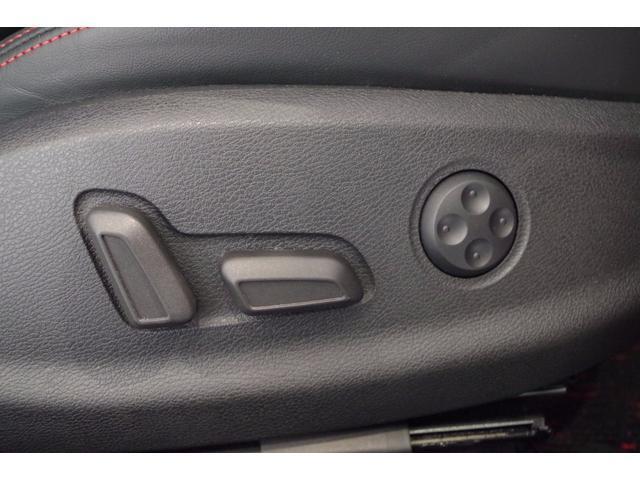 アウディ アウディ S3 スポーツバック ACC LEDライト アウディプレセンス