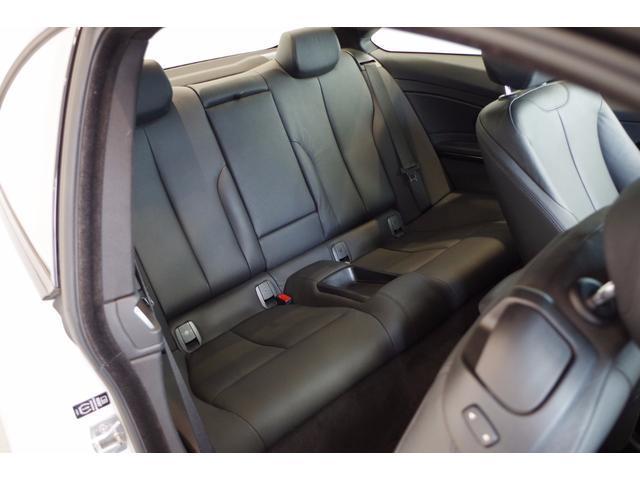 BMW BMW 435iクーペMスポーツ黒革シート アダプティブLED