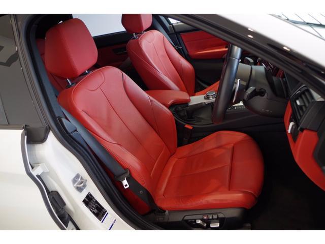 BMW BMW 435iグランクーペMスポーツ サンルーフ ACC 赤革