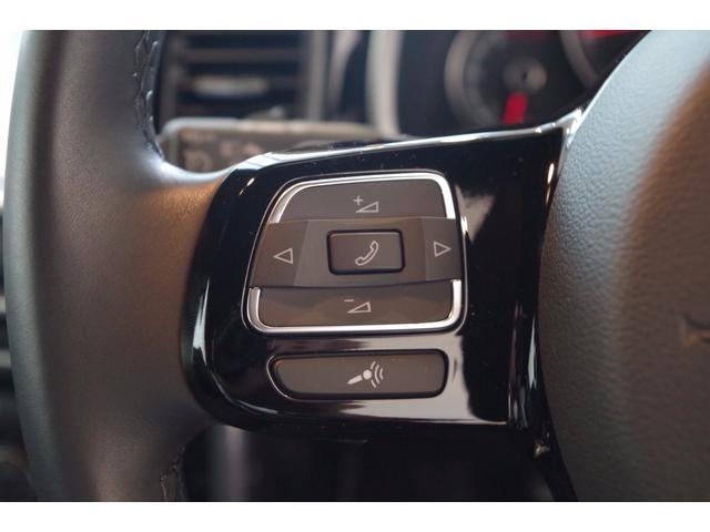 フォルクスワーゲン VW ザ・ビートル デザイン レザーシートPKG2017モデル 純正ナビ