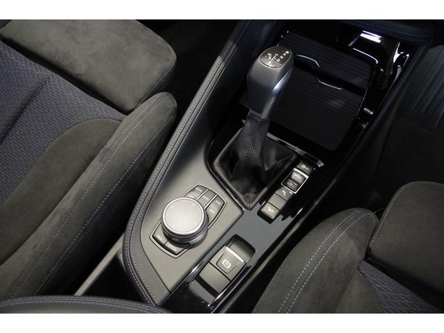 xDrive18dMスポーツ ACC HUD コンフォートA(17枚目)