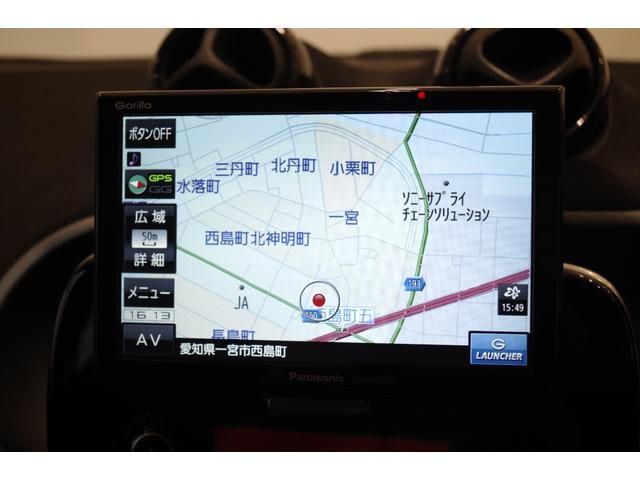 「スマート」「フォーフォー」「コンパクトカー」「愛知県」の中古車13