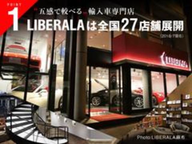 「スマート」「フォーフォー」「コンパクトカー」「愛知県」の中古車51