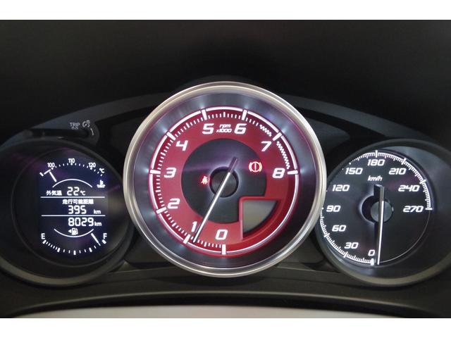 「アバルト」「124 スパイダー」「オープンカー」「愛知県」の中古車18
