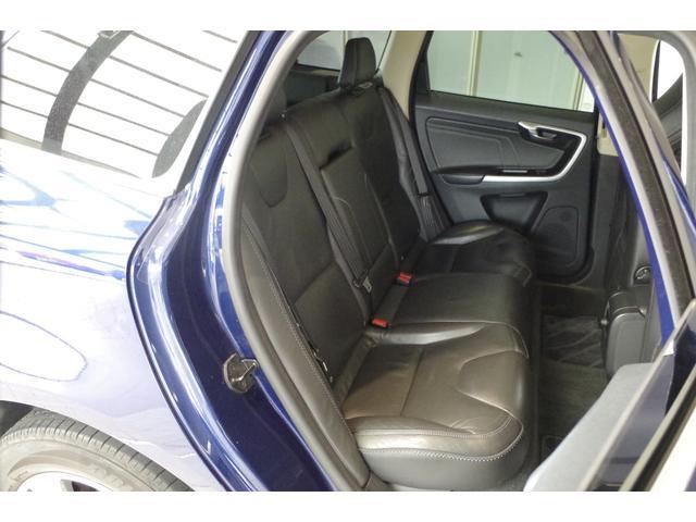 「ボルボ」「XC60」「SUV・クロカン」「愛知県」の中古車7