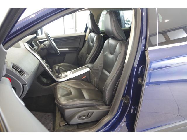 「ボルボ」「XC60」「SUV・クロカン」「愛知県」の中古車9
