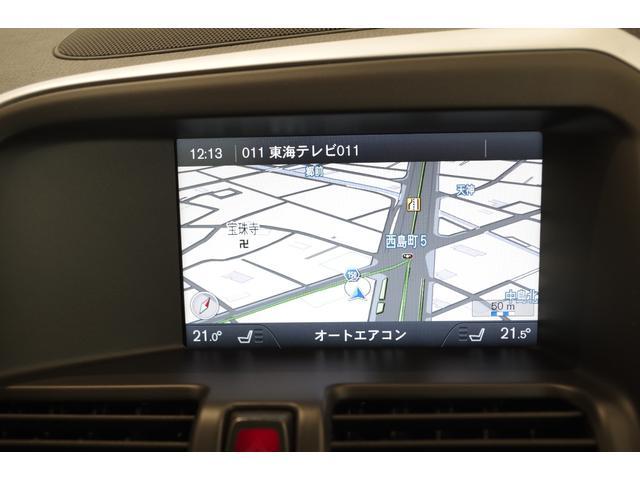 「ボルボ」「XC60」「SUV・クロカン」「愛知県」の中古車14
