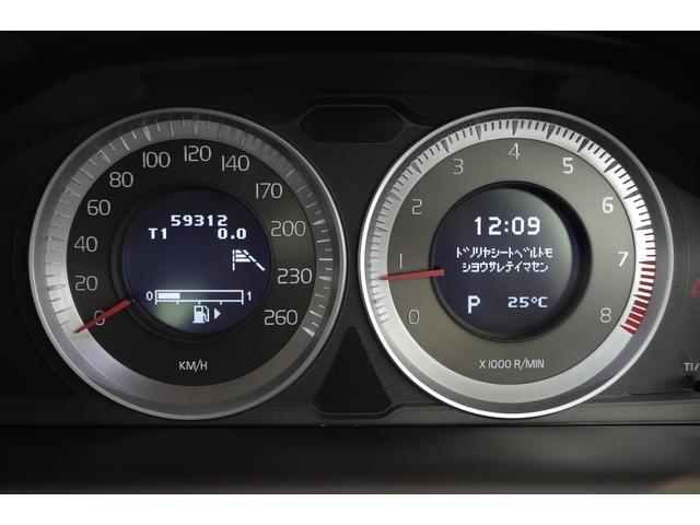 「ボルボ」「XC60」「SUV・クロカン」「愛知県」の中古車25