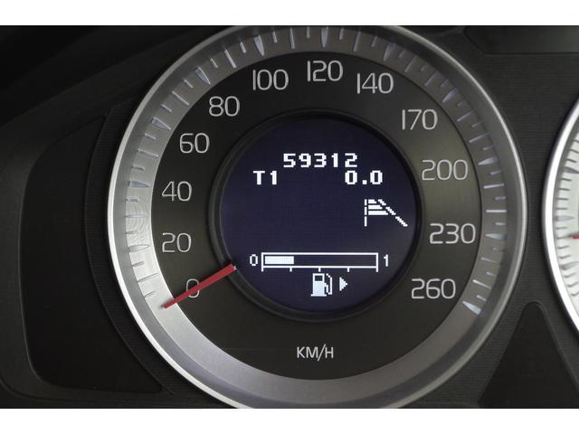 「ボルボ」「XC60」「SUV・クロカン」「愛知県」の中古車26