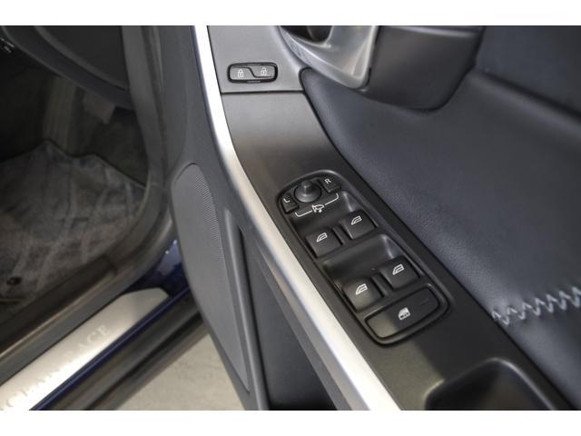 「ボルボ」「XC60」「SUV・クロカン」「愛知県」の中古車33