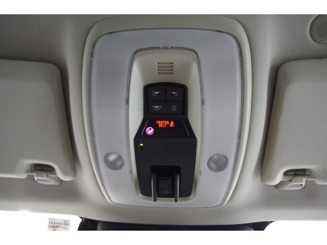「ボルボ」「XC60」「SUV・クロカン」「愛知県」の中古車39
