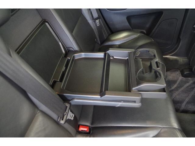 「ボルボ」「XC60」「SUV・クロカン」「愛知県」の中古車40