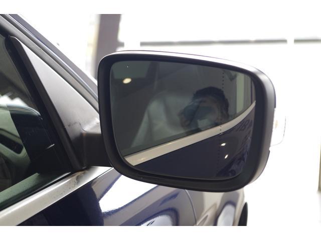 「ボルボ」「XC60」「SUV・クロカン」「愛知県」の中古車49