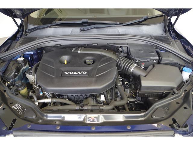 「ボルボ」「XC60」「SUV・クロカン」「愛知県」の中古車56