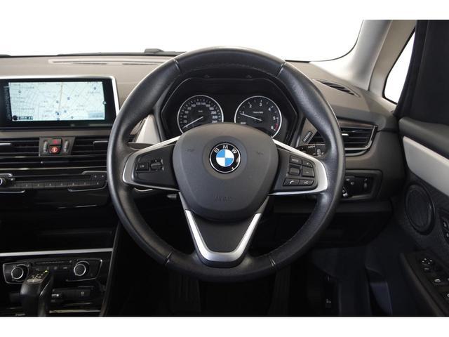 「BMW」「2シリーズ」「コンパクトカー」「愛知県」の中古車5
