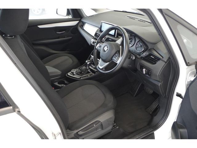 「BMW」「2シリーズ」「コンパクトカー」「愛知県」の中古車6