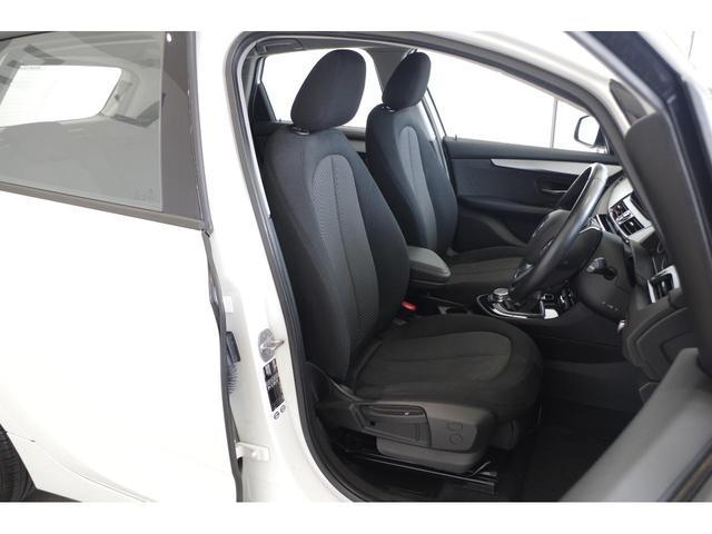 「BMW」「2シリーズ」「コンパクトカー」「愛知県」の中古車7