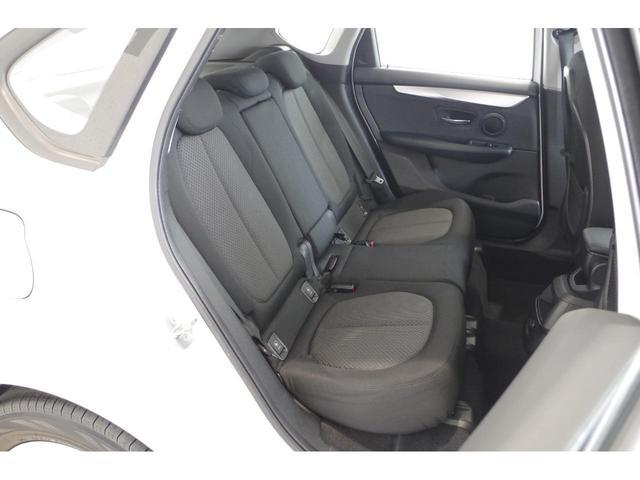 「BMW」「2シリーズ」「コンパクトカー」「愛知県」の中古車8