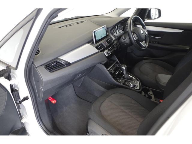 「BMW」「2シリーズ」「コンパクトカー」「愛知県」の中古車9