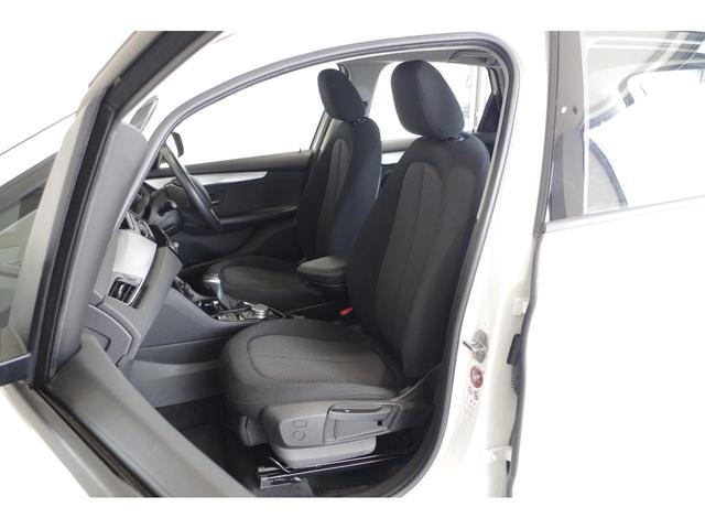 「BMW」「2シリーズ」「コンパクトカー」「愛知県」の中古車10