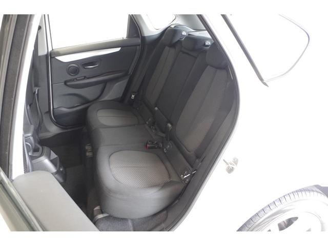 「BMW」「2シリーズ」「コンパクトカー」「愛知県」の中古車11
