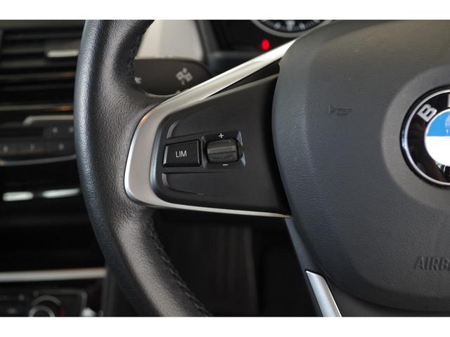 「BMW」「2シリーズ」「コンパクトカー」「愛知県」の中古車16