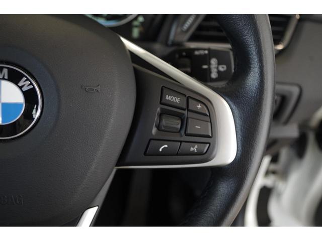 「BMW」「2シリーズ」「コンパクトカー」「愛知県」の中古車17
