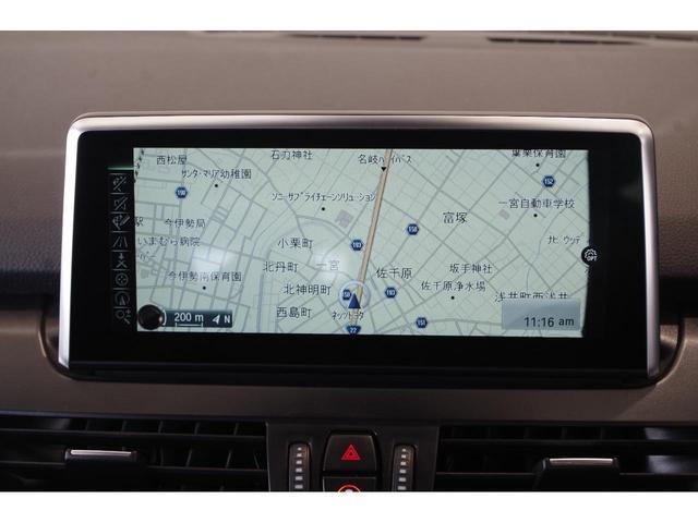 「BMW」「2シリーズ」「コンパクトカー」「愛知県」の中古車18