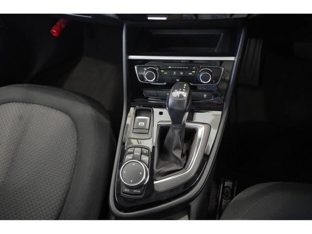 「BMW」「2シリーズ」「コンパクトカー」「愛知県」の中古車22