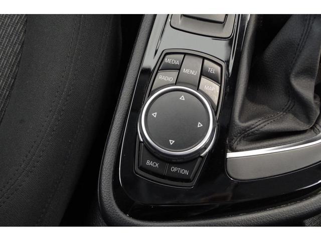 「BMW」「2シリーズ」「コンパクトカー」「愛知県」の中古車23