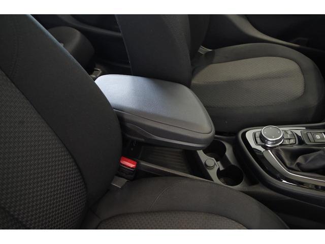 「BMW」「2シリーズ」「コンパクトカー」「愛知県」の中古車24