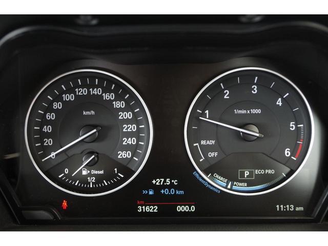 「BMW」「2シリーズ」「コンパクトカー」「愛知県」の中古車27
