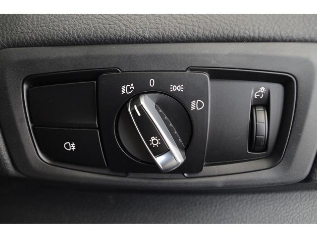 「BMW」「2シリーズ」「コンパクトカー」「愛知県」の中古車29