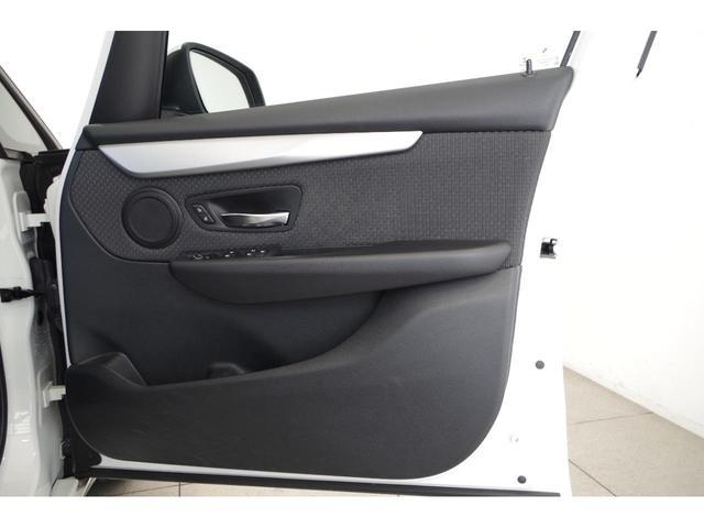 「BMW」「2シリーズ」「コンパクトカー」「愛知県」の中古車30
