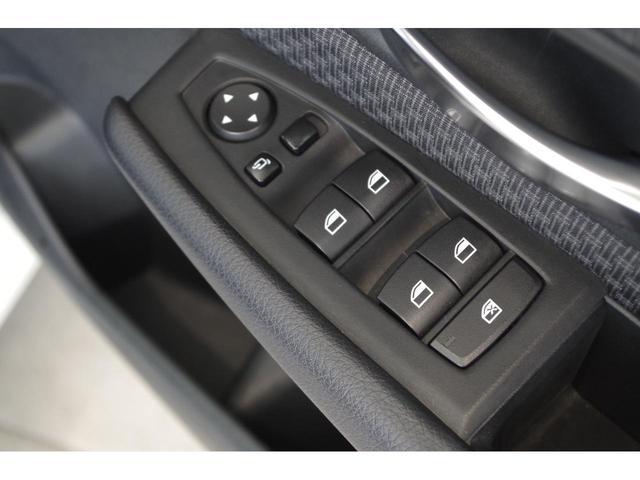「BMW」「2シリーズ」「コンパクトカー」「愛知県」の中古車31