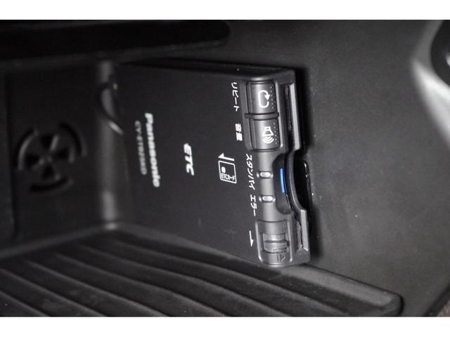「BMW」「2シリーズ」「コンパクトカー」「愛知県」の中古車33