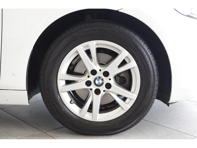 「BMW」「2シリーズ」「コンパクトカー」「愛知県」の中古車35