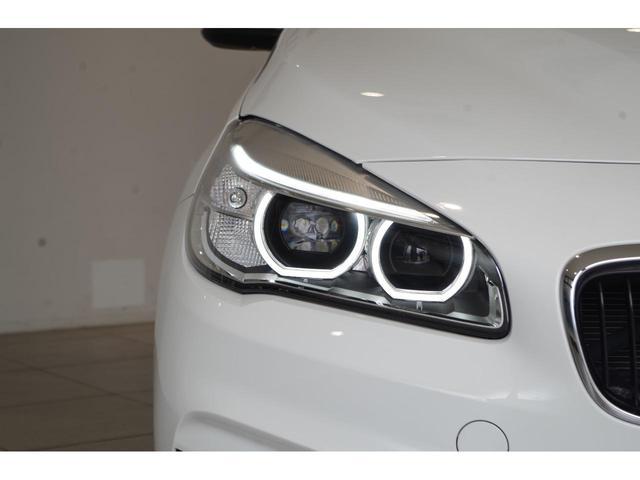 「BMW」「2シリーズ」「コンパクトカー」「愛知県」の中古車37