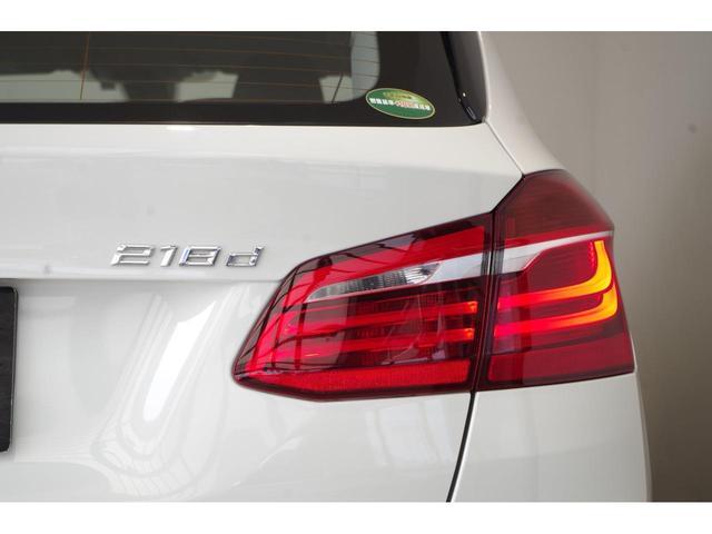 「BMW」「2シリーズ」「コンパクトカー」「愛知県」の中古車39
