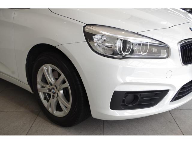 「BMW」「2シリーズ」「コンパクトカー」「愛知県」の中古車41