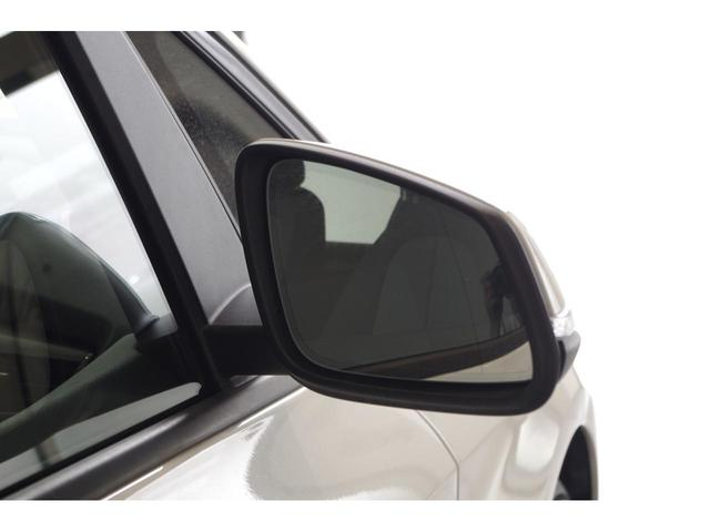 「BMW」「2シリーズ」「コンパクトカー」「愛知県」の中古車43