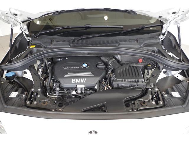 「BMW」「2シリーズ」「コンパクトカー」「愛知県」の中古車49