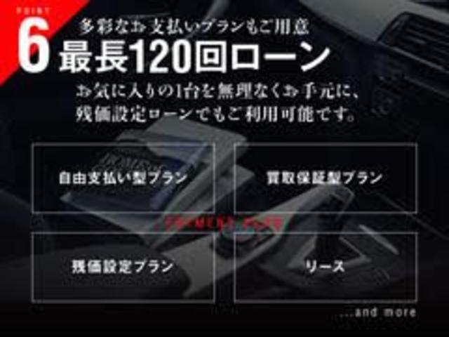 「BMW」「2シリーズ」「コンパクトカー」「愛知県」の中古車55