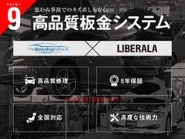 「BMW」「2シリーズ」「コンパクトカー」「愛知県」の中古車58