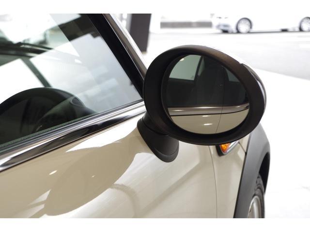 「MINI」「MINI」「コンパクトカー」「山梨県」の中古車43