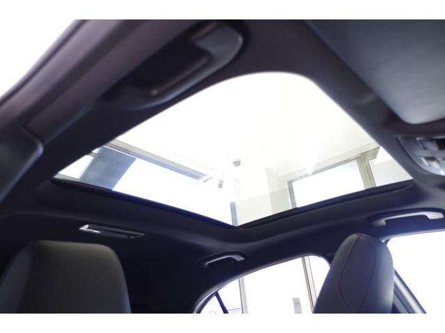 A250 シュポルト 4マチック 後期モデル AMGレザーエクスクルーシブ/レーダーセーフティPKG パノラマサンルーフ 黒革シート ハーマンカードン パーキングアシスト 純正ナビTV Bカメラ キーレスゴー パワーシート/ヒーター(26枚目)
