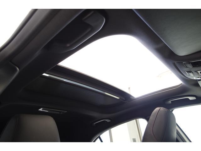 A250 シュポルト 4マチック 後期モデル AMGレザーエクスクルーシブ/レーダーセーフティPKG パノラマサンルーフ 黒革シート ハーマンカードン パーキングアシスト 純正ナビTV Bカメラ キーレスゴー パワーシート/ヒーター(27枚目)