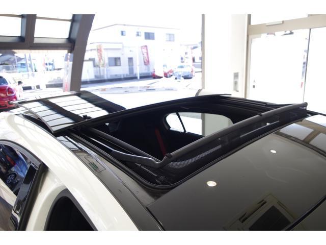 A250 シュポルト 4マチック 後期モデル AMGレザーエクスクルーシブ/レーダーセーフティPKG パノラマサンルーフ 黒革シート ハーマンカードン パーキングアシスト 純正ナビTV Bカメラ キーレスゴー パワーシート/ヒーター(28枚目)