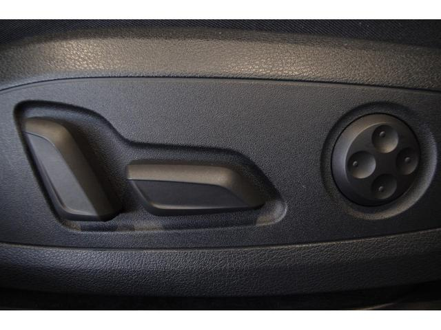 2.0TFSIスポーツ アダプティブクルーズC 衝突軽減B レーンキープA MMIナビ フルセグTV ETC バックカメラ LEDライト 純正17AW シートヒーター パワーバックドア アドバンストキー パーキングエイド(30枚目)